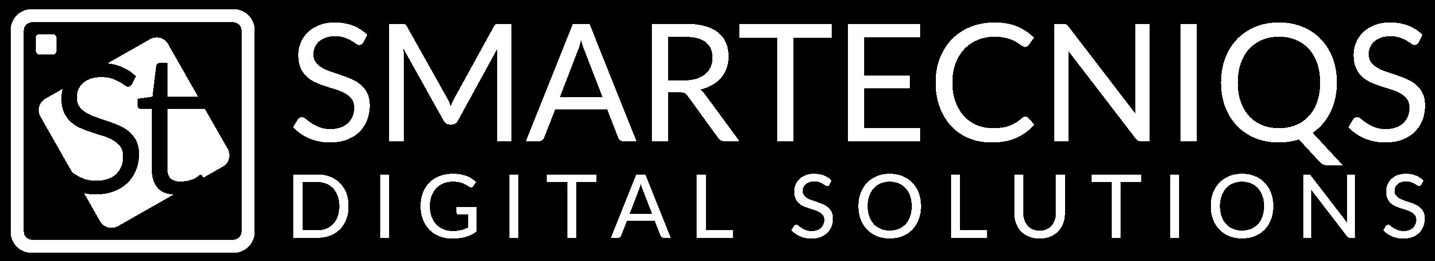 smartecniqs logo 3