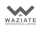 waziate logo alpha