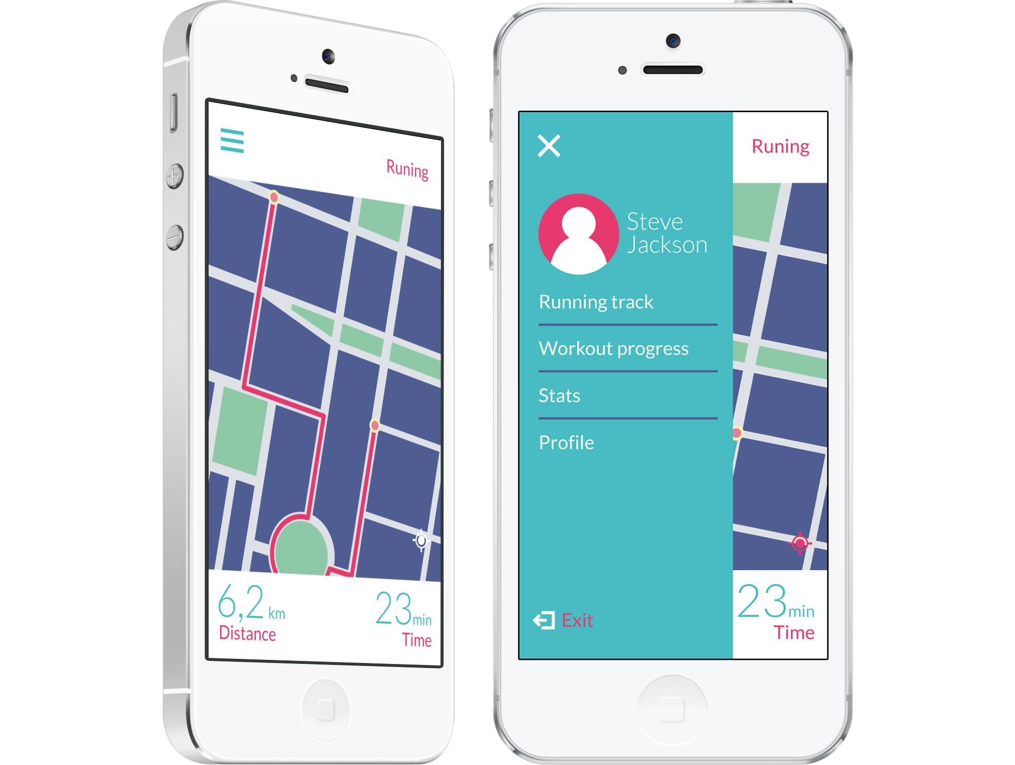 mobile app development preview 9