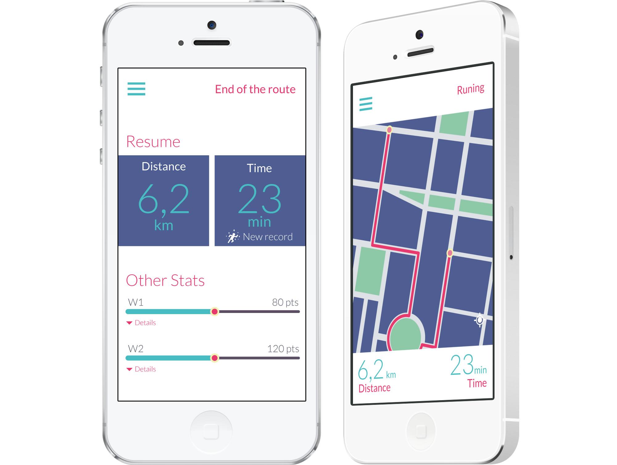 mobile app development preview 7