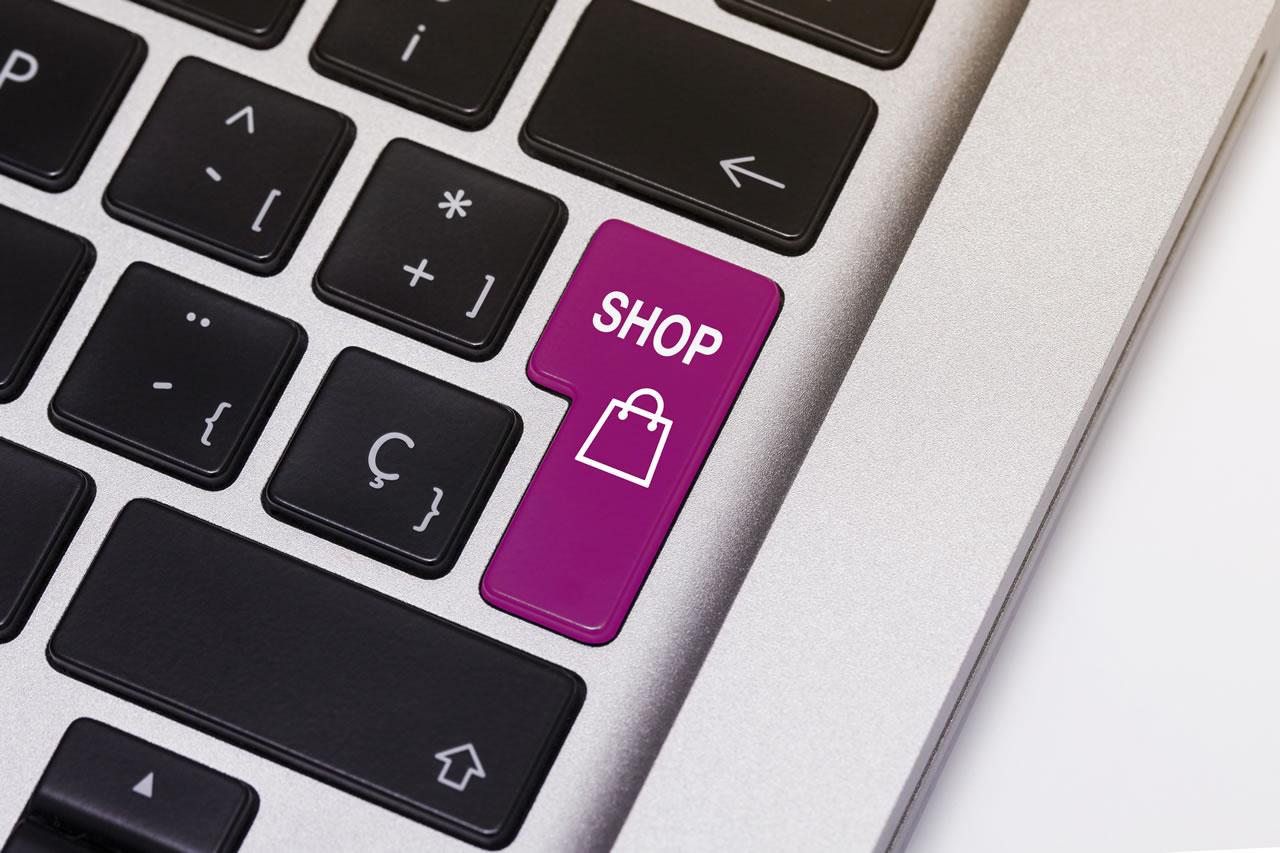 Online Store Best Practices