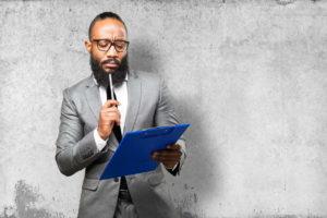 Update Your Marketing Budget Checklist Before Disbursing That Fund