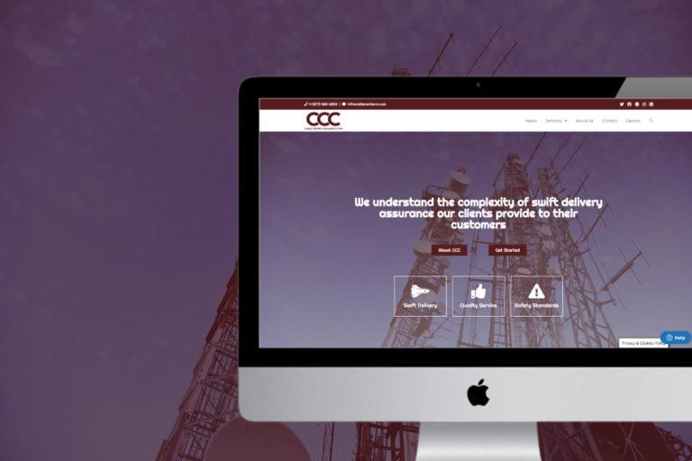 Cable Center Communication