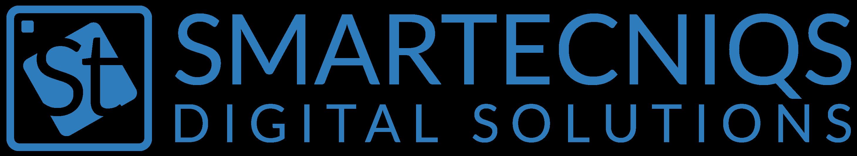 logo smartecniqs