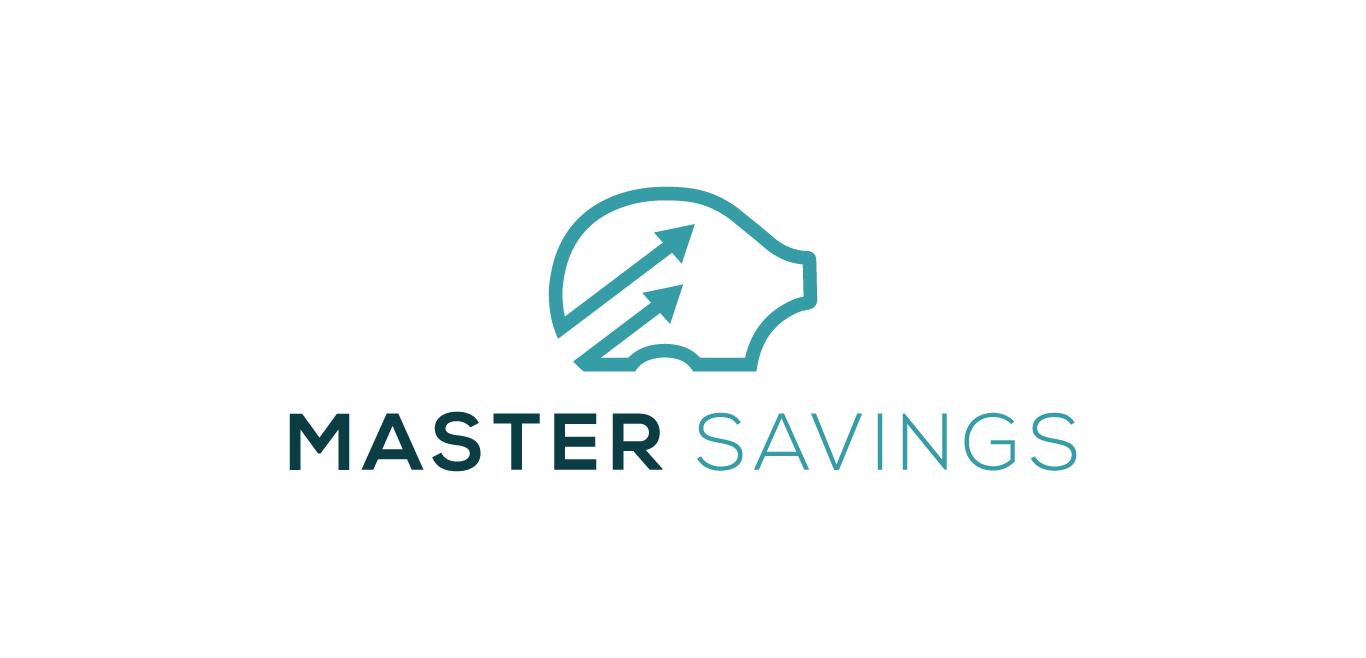 master savings logo 4