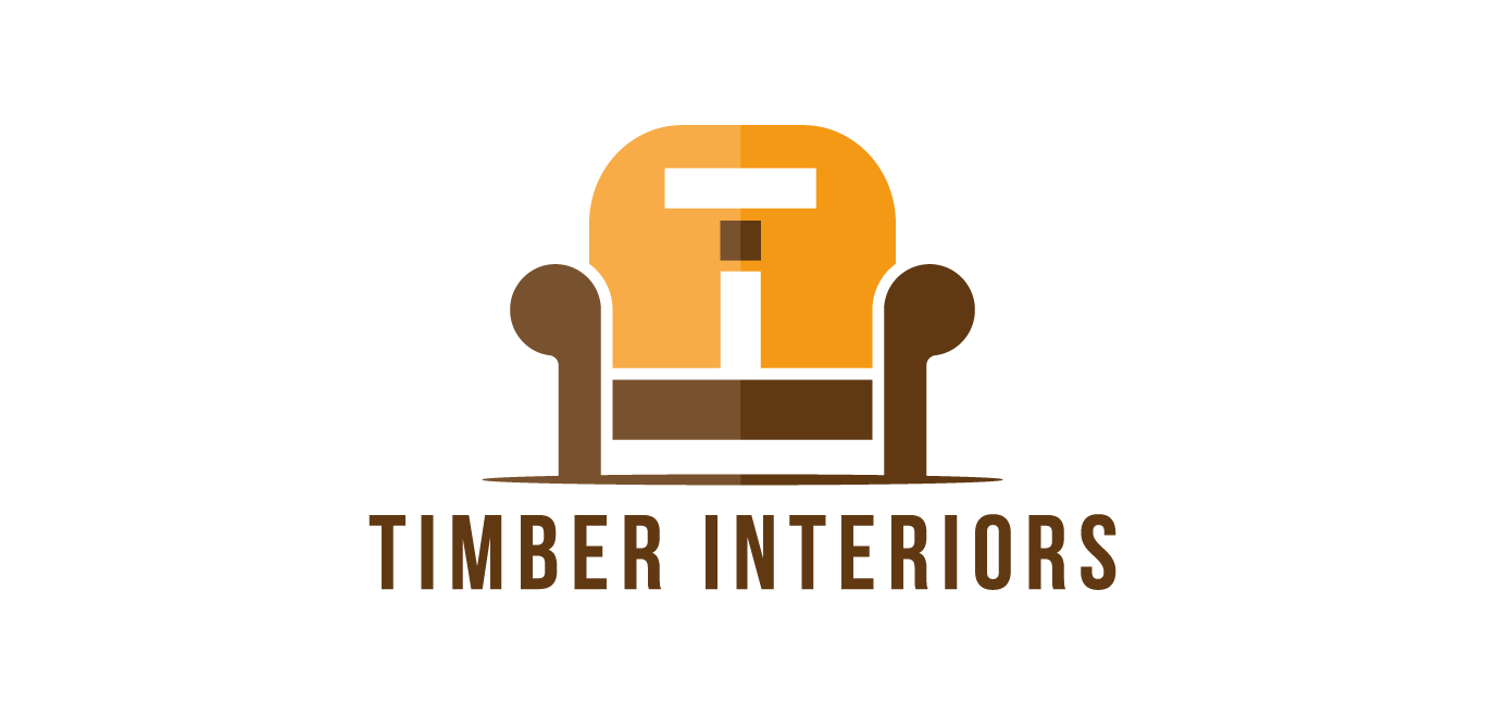 timber interior logo 5