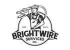 brightwire-logo
