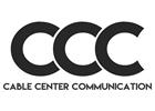 cable-center-co-logo