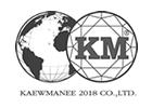 kaewmanee-logo