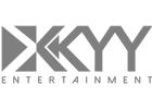 xkyy-logo