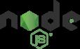 Node.js Framework logo