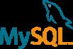mysql database logo