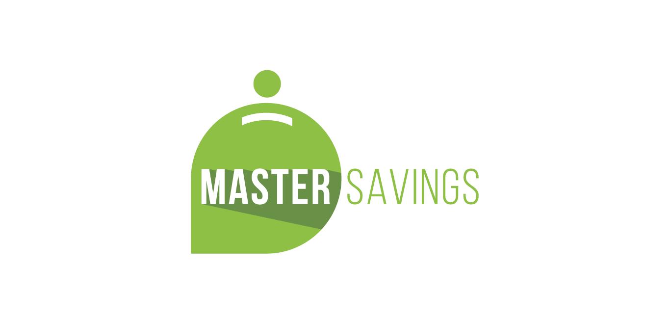 master savings logo 3