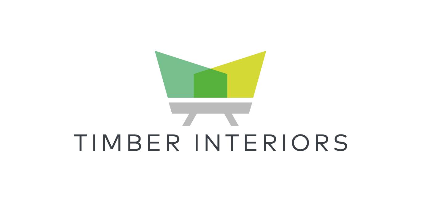 timber interior logo 4