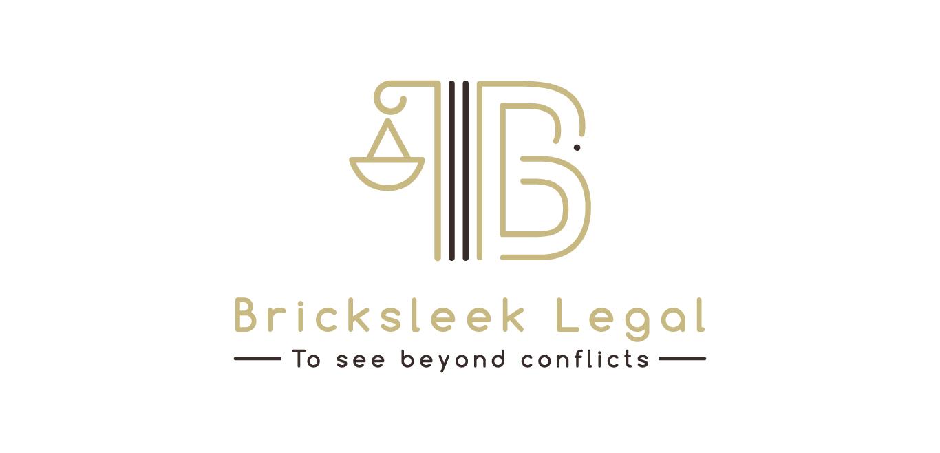 bricksleek legal logo 2