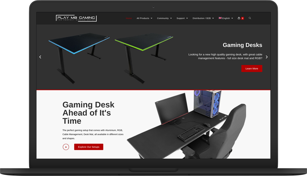 play m8 gaming website macbook preview